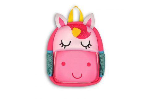 Batoh Unicorn Dětské batohy a kapsičky