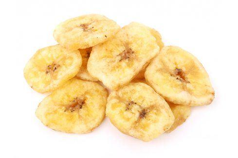 Mixit Banán (medový) Cereálie a műsli