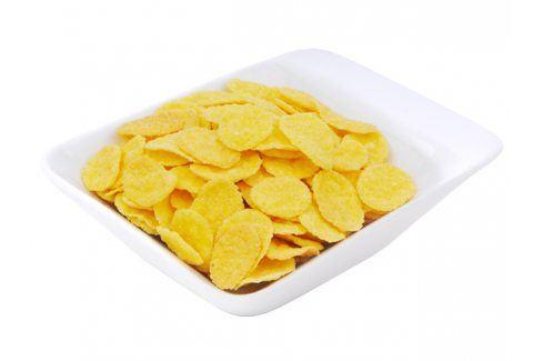 Mixit Corn flakes Cereálie a műsli