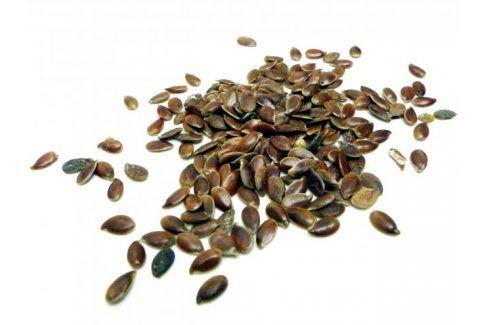 Mixit Lněná semena Cereálie a műsli