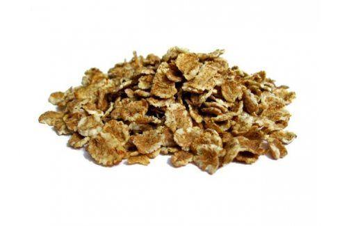 Mixit Pšeničné lupínky (křupavé) Cereálie a műsli