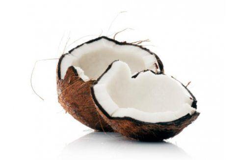 Mixit Kokosové lupínky Cereálie a műsli