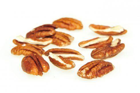 Mixit Pekanové ořechy Cereálie a műsli
