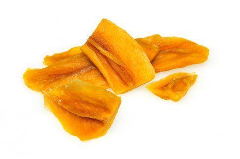 Mixit Mango Cereálie a műsli