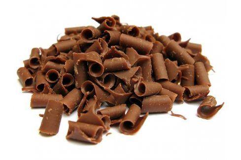 Mixit Čokoládové hobliny mléčné Cereálie a műsli