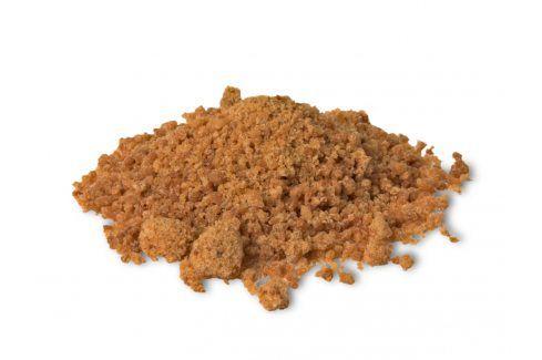 Mixit Kokosový cukr Cereálie a műsli
