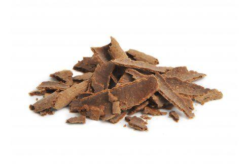 Mixit Proteinová čokoláda Cereálie a műsli