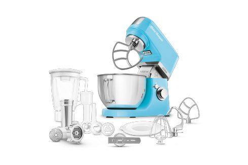 Sencor STM 6352BL  Kuchyňské roboty